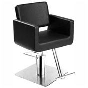 AYC Group Hugo Styling Chair