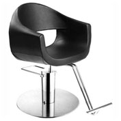 AYC Group Milla Styling Chair