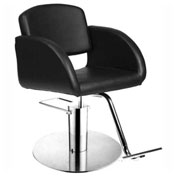 AYC Group Mette Styling Chair