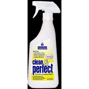 Natural Chemistry NC00176EACH 22 Oz. Clean & Perfect Pool Cleaner