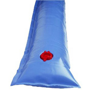 GLI VWT1020 10' Heavy Duty Single Water Tube For Pools