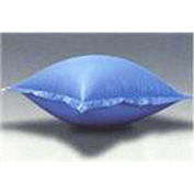 GLI WP44 4' X 4' Winter Cover Air Pillow For Above Ground Pool