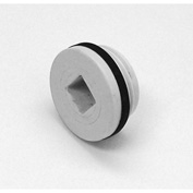 Behlen Country 2928077 Plug For Behlen Galvanized Steel Stock Tank