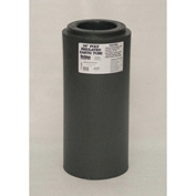 "Behlen Country Energy-Free 24"" Poly Earth Tube Heavy Insulated For Use W/ Energy-Free Waterers"