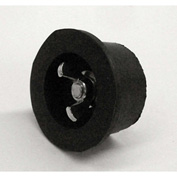 Behlen Country Drain Plug For Electric And Energy Free Waterers