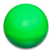 """Behlen Country 10"""" Float Ball For Energy Free Waterers, Red 8""""L x 8""""W x 8""""H"""