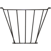 "Behlen Country Hay Rack Wall Stall Feeder, 12"" Depth From Wall"