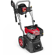 Briggs & Stratton 020593 2800 PSI Gas Pressure Washer