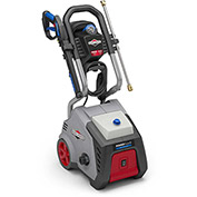 Briggs & Stratton 020601 1800 PSI PowerFlow & Electric Pressure Washer