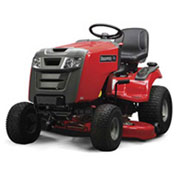 "Snapper® 23 HP 42"" Deck Lawn Tractor"