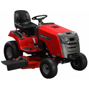 "Snapper® SPX 25/48 FAB 23 HP 52"" Deck Lawn Tractor"