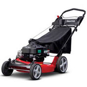 "Snapper® 2187520 21"" HI VAC® Push Mower"