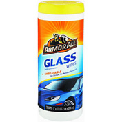 Armored AutoGroup 10865 Glass Wipes