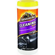 Armored AutoGroup 10863 Multipurpose Cleaning Wipes