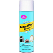 T R Industries NS-019 No Streek Glass Cleaner