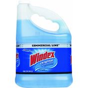 Johnson S C Inc 12207 Windex Glass Cleaner Refill