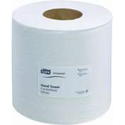 Bunzl USA 120932 Center Pull Roll Towels