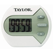 Taylor Precision 5806 Classic Digital Electronic Timer