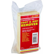 Nation Ruskin 14-DR136-14 Professional Soot And Dirt Sponge