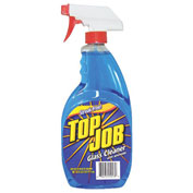 HomeCare Labs/ Works 03365WK Top Job Glass Cleaner