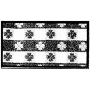 Nordic Shield/EPV 0243 Flannel Backed Vinyl Tablecloth