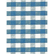Nordic Shield/EPV 0256 Flannel Backed Vinyl Tablecloth
