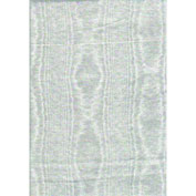 Nordic Shield/EPV 0264 Flannel Backed Vinyl Tablecloth