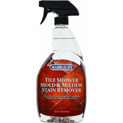 Marble Life 0760 Marblelife Tile Shower Mold & Mildew Cleaner And Remover