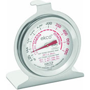 World Kitchen/Ekco 1094961 Ekco Oven Kitchen Thermometer