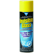 Stoner 91166 Invisible Glass Window & Glass Cleaner