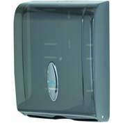 LagasseSweet GPC566-50/01 Fort James C -Fold and Multi-Fold Towel Dispenser