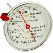 Taylor Precision 5939N Meat Kitchen Thermometer