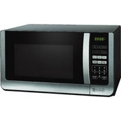 Wellington WSSM11 1.1 Cu Ft Microwave