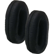 Hamilton Replacement Ear Cushions for HA-66M / HA-66USBSM