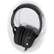 LTB Audio Systems Magnum True 5.1 Surround Sound USB Over Ear Headphone with Mic