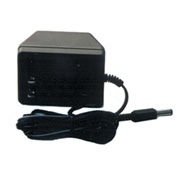 Replacement 12V AC Power Adapter For 900 Series Transmitter and HA-31