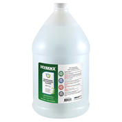 HygenX Headphone and Headset Cleaner - One Gallon Refill Bottle