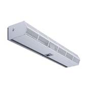 Berner CLC08-2072AA, Commercial Low Profile 8 Series Air Curtain, 72 Inches Wide