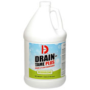 Big D Drain-Tame Plus Gallon - 1501