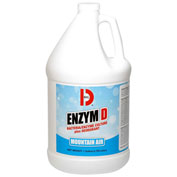 Big D Enzym D - Mountain Air Gallon - 1510