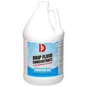 Big D Drip Deodorant Fluid - Mountain Air - 1591
