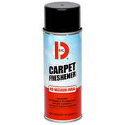 Big D Carpet Freshener - 241