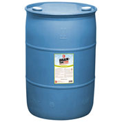 Big D Drain-Tame Plus 55 Gallon Drum - 3501