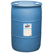 Big D Enzym D - Mountain Air 55 Gallon Drum - 3510
