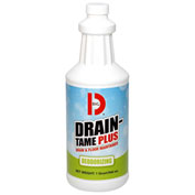 Big D Drain-Tame Plus Quart - 501