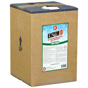 Big D Enzym D - Mint Fresh 5 Gallon Pail - 5504