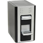 Decor Cooler Countertop Hot & Cold Bottleless Water Cooler W/Carbon Block Filter