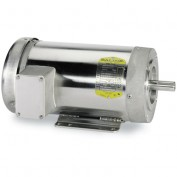 Baldor Motor CESWDM3615T, 5HP, 1750RPM, 3PH, 60HZ, 184TC, 3646M, TEFC, F1