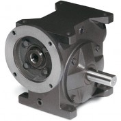 Baldor Speed Reducer, GSF4026AA, STF-258-40-A-A