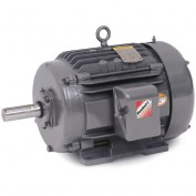 Baldor Motor MM3457, OUTPUTKW, 3450RPM, 3PH, 60HZ, D63, 3320M, TEFC